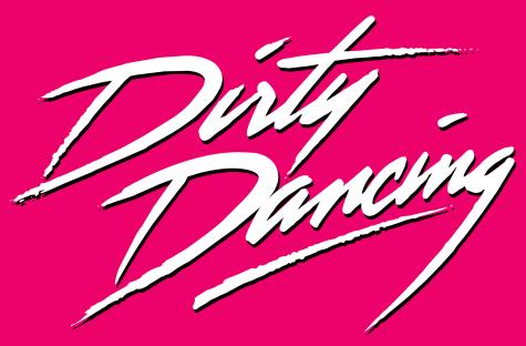 Logo_Dirty_Dancing.svg