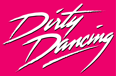 Logo_Dirty_Dancing.svg